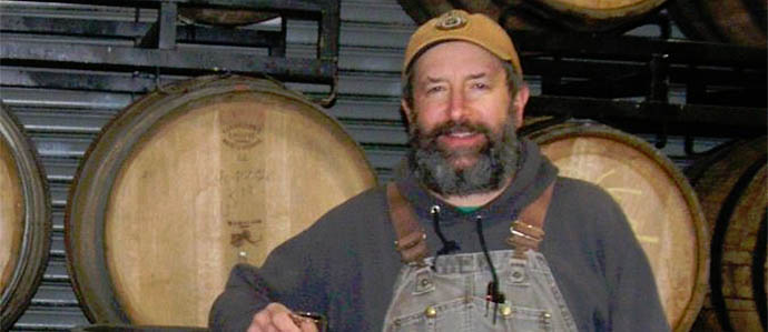 Beard Beer: Far-Out Fun or Gone Too Far?