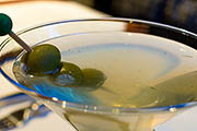Wine Bar | Top 10 Bars for a Martini in Brooklyn