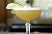 Wine Bar | National Daiquiri Day: 6 Must-Try Daquiris in New York City