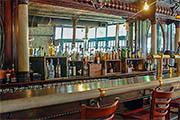 Goldenrod: Oldest Bar in Brooklyn Gets a Makeover