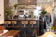 Fall Preview: 6 New Bars and Events in Brooklyn to Visit Now
