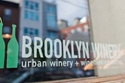 Brooklyn Winery Celebrates Beaujolais Nouveau Day With Its Own 'Brooklyn Nouveau'