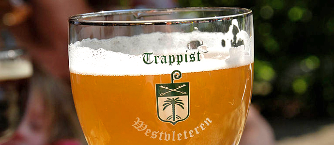 America's Only Bar With Westvleteren Trappist Ale Is In Brooklyn