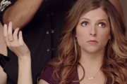 2014 Super Bowl Ads: The Nostalgic, The Sappy, and the Downright Weird