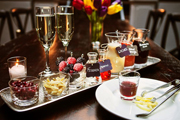 5 Can't Miss Brunch Cocktails in New York