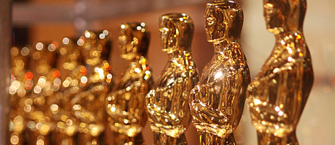 Where to Watch the Oscars in New York City