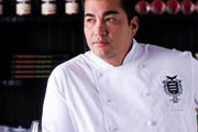 Jose Garces Opening a Restaurant at Brookfield Place