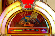 Wine Bar | New York Bars With Jukeboxes Well Worth Checking Out