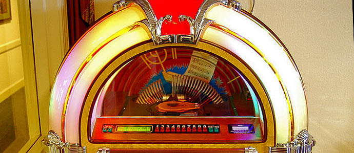 New York Bars With Jukeboxes Well Worth Checking Out