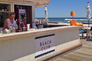 What's New For Boozing in Montauk this Summer