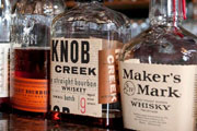 Bourbon Production Is Booming; So Is Consumption