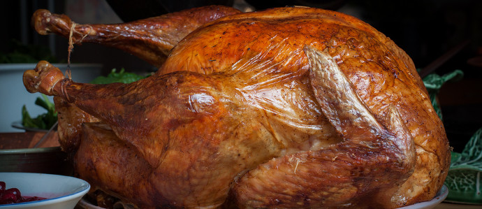Where to Grab a Drink on Thanksgiving Day in New York