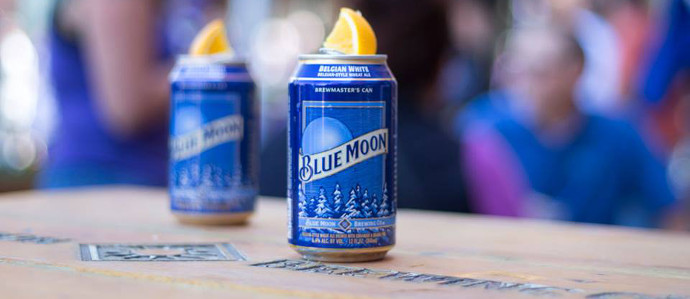MillerCoors Responds to Blue Moon Lawsuit