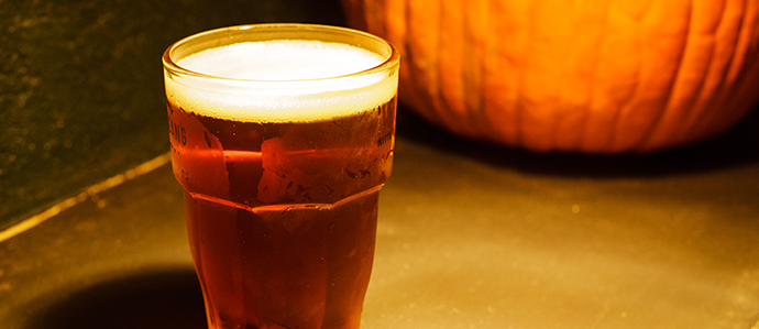 6 Best Local NYC Beers for Fall