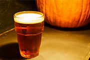 Wine Bar | 6 Best Local NYC Beers for Fall
