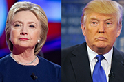 Wine Bar | Where to Watch the 2016 Presidential Debates in NYC