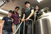 Craft Beer New York City | Female Brewers Have Teamed Up to Create a Charitable Anti-Trump Brew | Drink NYC
