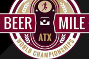 Craft Beer New York City | New Beer Mile Records Set Across the Board at Last Week's World Championships in Austin, TX | Drink NYC