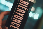 Craft Beer New York City | Ring The Alarm! A Brooklyn Brewery Just Released Bieryonce, A Beer Dedicated to Queen B | Drink NYC