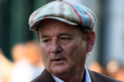 Get Ready New York, Bill Murray is Tending Bar this Weekend