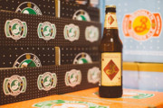 Close out the Summer With a Brooklyn Brewery Pairing Dinner at Heights Tavern, Sept. 1