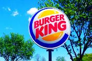Rejoice: Burger King is Now Serving Booze