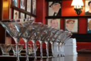 Wine Bar | Bars to Visit After Seeing a Broadway Show