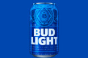 Craft Beer New York City | Bud Light Unveils New Look but Fails to Acknowledge That It's What's on the Inside That Counts | Drink NYC