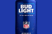 Craft Beer New York City | Bud Light Keeps its Promise to Give Eagles Fans Free Beer | Drink NYC
