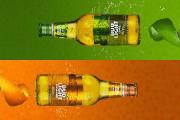 Craft Beer New York City   Budweiser is Now Selling an Orange Beer   Drink NYC