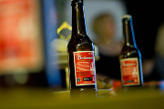Craft Beer New York City | What Your Choice of Drink Says About You | Drink NYC