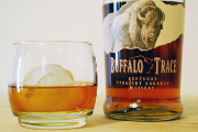 Buffalo Trace is Now Aging Bourbon in 300 Year Old Barrels