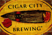 Craft Beer New York City | Fireman Capital Buys Controlling Interest in Cigar City Brewing | Drink NYC