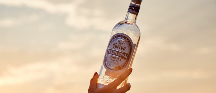 Take a Tequila Tour Through Mexico on Jose Cuervo's New 'Tequila Train'