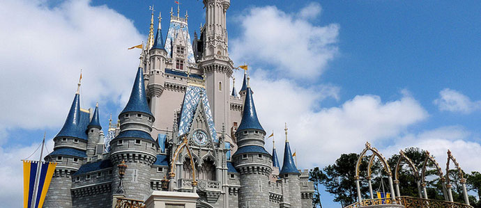 The Best Places To Drink In Disney World Drink Nyc The Best Happy Hours Drinks Bars In