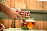 Craft Beer New York City | Boston Beer & Dogfish Head Have Merged in a $300 Million Deal | Drink NYC