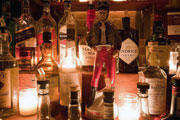 Drink Astoria: Exploring Astoria's Best Bars with Emily Ross-Johnson of the Astoria Whiskey Society