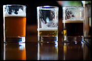 Craft Beer New York City | A 100-Year-Old British Man Won Beer For Life  | Drink NYC