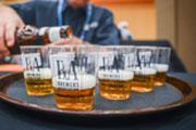 New York's 2015 Great American Beer Festival Winners