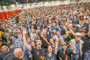 Craft Beer New York City | Great American Beer Festival Tickets Go on Sale August 1-2 | Drink NYC