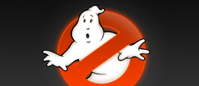 Building in Brooklyn to Transform into the Classic Ghostbusters HQ For a Weekend