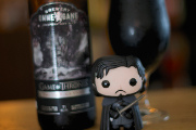 Craft Beer New York City | Game of Thrones & Ommegang Will Release a Belgian Tripel Called Valar Dohaeris | Drink NYC