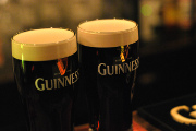 Craft Beer New York City | Guinness to Open US Brewery in the Baltimore Area, August 3 | Drink NYC