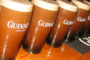 Craft Beer New York City | Guinness Recipe Is Going Vegan After More Than 200 Years | Drink NYC