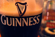 Craft Beer New York City | Have the Perfect Pint Experience with Guinness in Las Vegas | Drink NYC