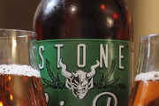 Craft Beer New York City | Hop-Con 4.0 Is Like Comic-Con For Stone Brewing: Beer By Wil Wheaton, Aisha Tyler, & More | Drink NYC