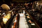 Wine Bar   Most Romantic Hotel Bars in NYC