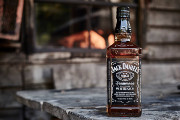 Jack Daniels is Making a Whiskey Advent Calendar For the Holiday Season