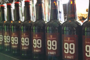 Craft Beer New York City | Guinness Open Gate Brewery Personalizes a Brew for NFL Star J.J. Watt | Drink NYC