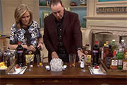 Bar Rescue's Jon Taffer Made a Terrible Manhattan on National TV